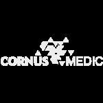 cornus_medic