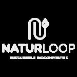naturloop